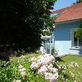 Maison - Villa Vizille 38220 de 5 pieces - 297.000 €
