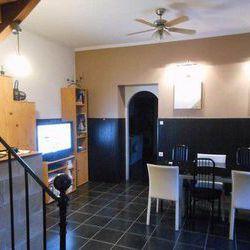 Maison - Villa 5 pièces Saint-Clair-de-la-Tour