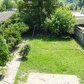 vente maison-villa Vizille : 024 (1)