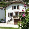 Maison - Villa Vizille 38220 de 5 pieces - 280.000 €