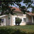Maison - Villa Meylan 38240 de 6 pieces - 557.000 €