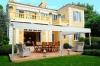 Villa en plein centre de Saint Tropez à vendre