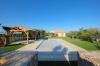 A vendre Villa neuve de 220m2, 5 chambres, à Saint Tropez