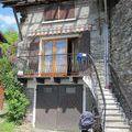 Maison - Villa Étable 73110 de 4 pieces - 130.000 €