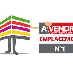 Local professionnel 1 pièce Lyon 4e Arrondissement