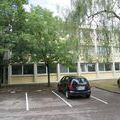 location fond-commerce-pas-porte Dardilly : Photo 4