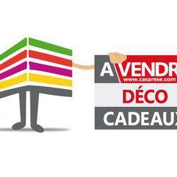 Fond de commerce et pas de porte Lyon 4e Arrondissement