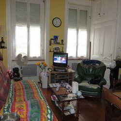 Appartement 1 pièce Lyon 4e Arrondissement