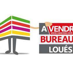 Produit investisseur Saint-Genis-Laval