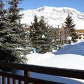 vente appartement L'Alpe-d'Huez : Photo 7