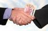 Spécial Offre De Crédits Rapides et Très Fiables à Vos Proximités