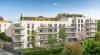 Appartement 3 pieces - Francheville