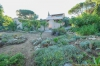 Villa à rénover près du domaine de Tahiti