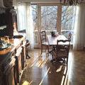Appartement Cluses 74300 de 3 pieces - 100.000 €