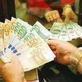 Immobilier sur La Ricamarie : Fond de commerce et pas de porte de 3 pieces
