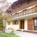 Maison - Villa Passy 74190 de 7 pieces - 435.000 €