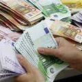 Produit investisseur Grenoble 38000 de 3 pieces