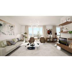 Appartement 5 pièces Grenoble