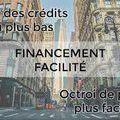 Produit investisseur Grenoble 38000 de 3 pieces - 111 €