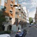 Immobilier sur Grenoble : Box - Garage de 0 pieces