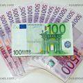 Appartement Vienne 38200 de 3 pieces - 120 €