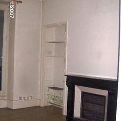 Appartement 2 pièces Grenoble