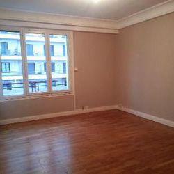 Appartement 4 pièces Grenoble