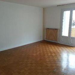 Appartement 3 pièces Eybens