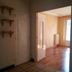 Appartement 3 pièces Grenoble