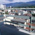 Immobilier sur Grenoble : Appartement de 1 pieces