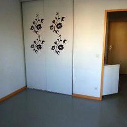 Appartement 1 pièce Grenoble