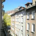 location appartement Grenoble : Photo 4