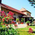 Maison - Villa Crémieu 38460 de 8 pieces - 525.000 €