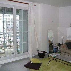 Appartement 2 pièces Lyon 3e Arrondissement