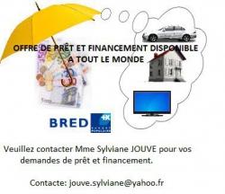 Appartement 3 pièces Mont-Saint-Martin