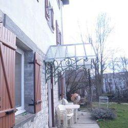 Maison - Villa 6+ pièces Hauteville-Lompnes