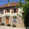 Maison - Villa Hières-sur-Amby 38118 de 5 pieces - 239.000 €