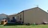 Villa Propre Meublé Equipé 04 pièces