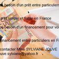 Appartement Les Cotes-D'Arey 38138 de 3 pieces - 1.000 €