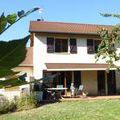Maison - Villa Saint-Romain-de-Jalionas 38460 de 5 pieces - 195.000 €