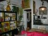 Appartement coup de coeur à Carpentras