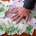 Appartement Lyon 3e Arrondissement 69003 de 3 pieces - 123 €
