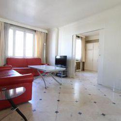 Appartement 2 pièces Voiron