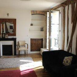 Appartement 1 pièce Saint-Étienne