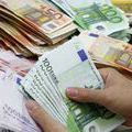 Offre de prêt entre particulier sérieux.