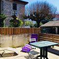 vente appartement La Terrasse : 44212A_8262CC6A-C3DB-468B-B075-18DD072C9498