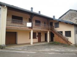 Maison - Villa 6+ pièces Cormaranche-en-Bugey