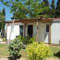 Maison - Villa Grenoble 38000 de 3 pieces - 276 €