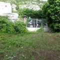 vente maison-villa Le Pouzin : 056_D3A81C5B-F346-44A1-BFE0-E58174EB9412