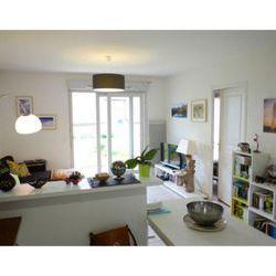 Appartement 2 pièces Châteaudouble